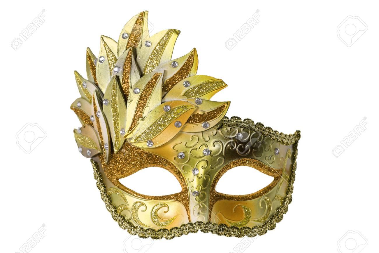 Carnaval Venetiaans Masker Op Witte Achtergrond Wordt Geisoleerd Die Royalty Vrije Foto Plaatjes Beelden En Stock Fotografie Image 57080167