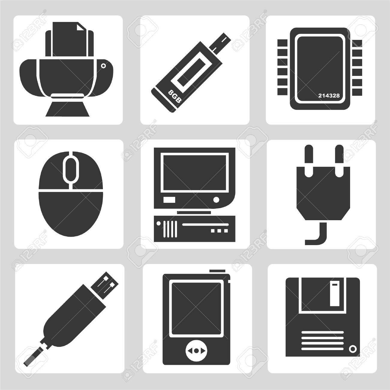 Erfreut Elektronik Schematische Symbole Fotos - Elektrische ...