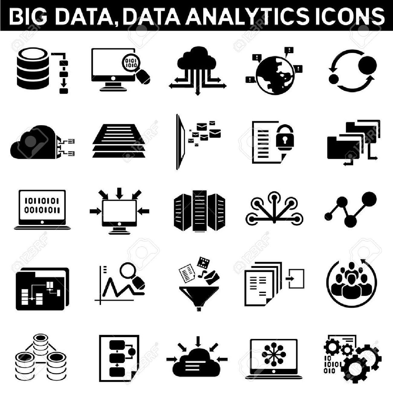 3,601 Analytic Cliparts, Stock Vector And Royalty Free Analytic ...