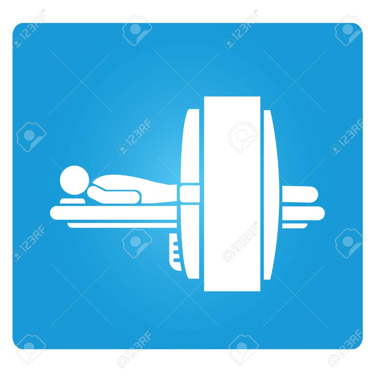Medical tech symbol royalty free cliparts vectors and stock medical tech symbol stock vector 24427643 buycottarizona Image collections