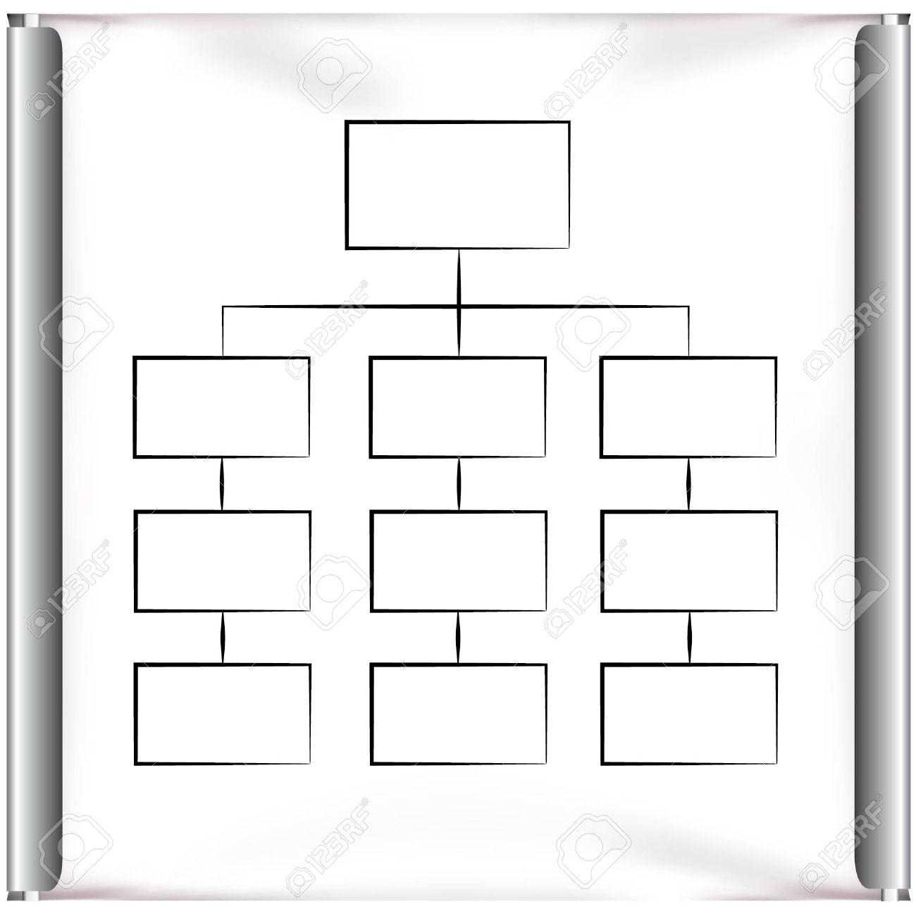 Fantastisch Projektor Diagramm Fotos - Der Schaltplan - greigo.com