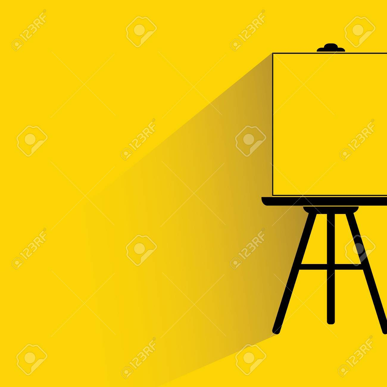 Art Board Royalty Free Cliparts, Vectors, And Stock Illustration ...