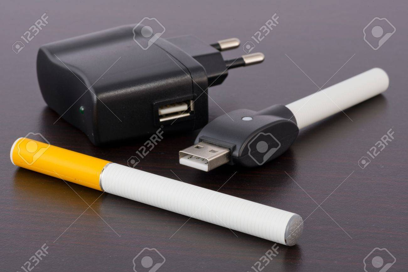 E-cigarette - 15890002
