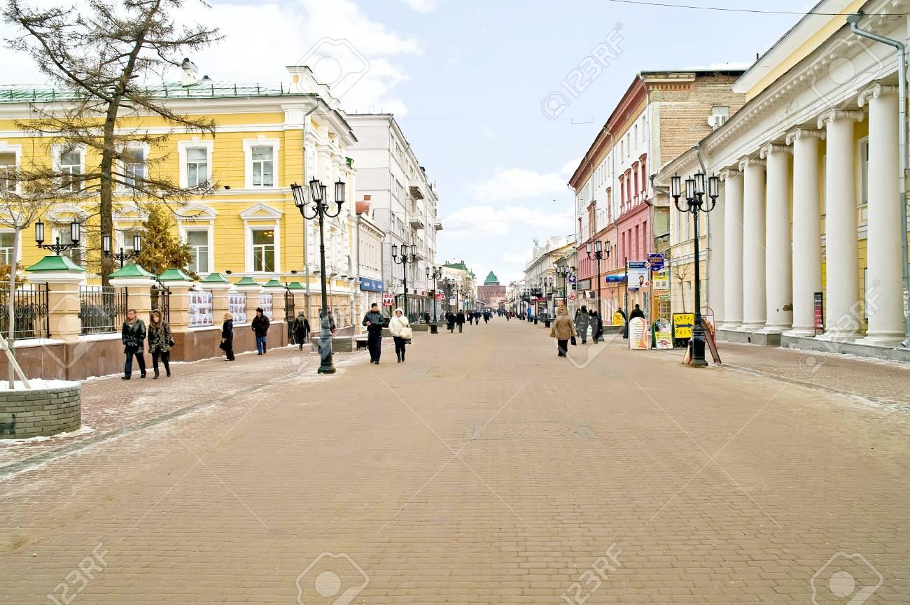 In 2014, in Nizhny Novgorod roads will invest twice as much finance 26