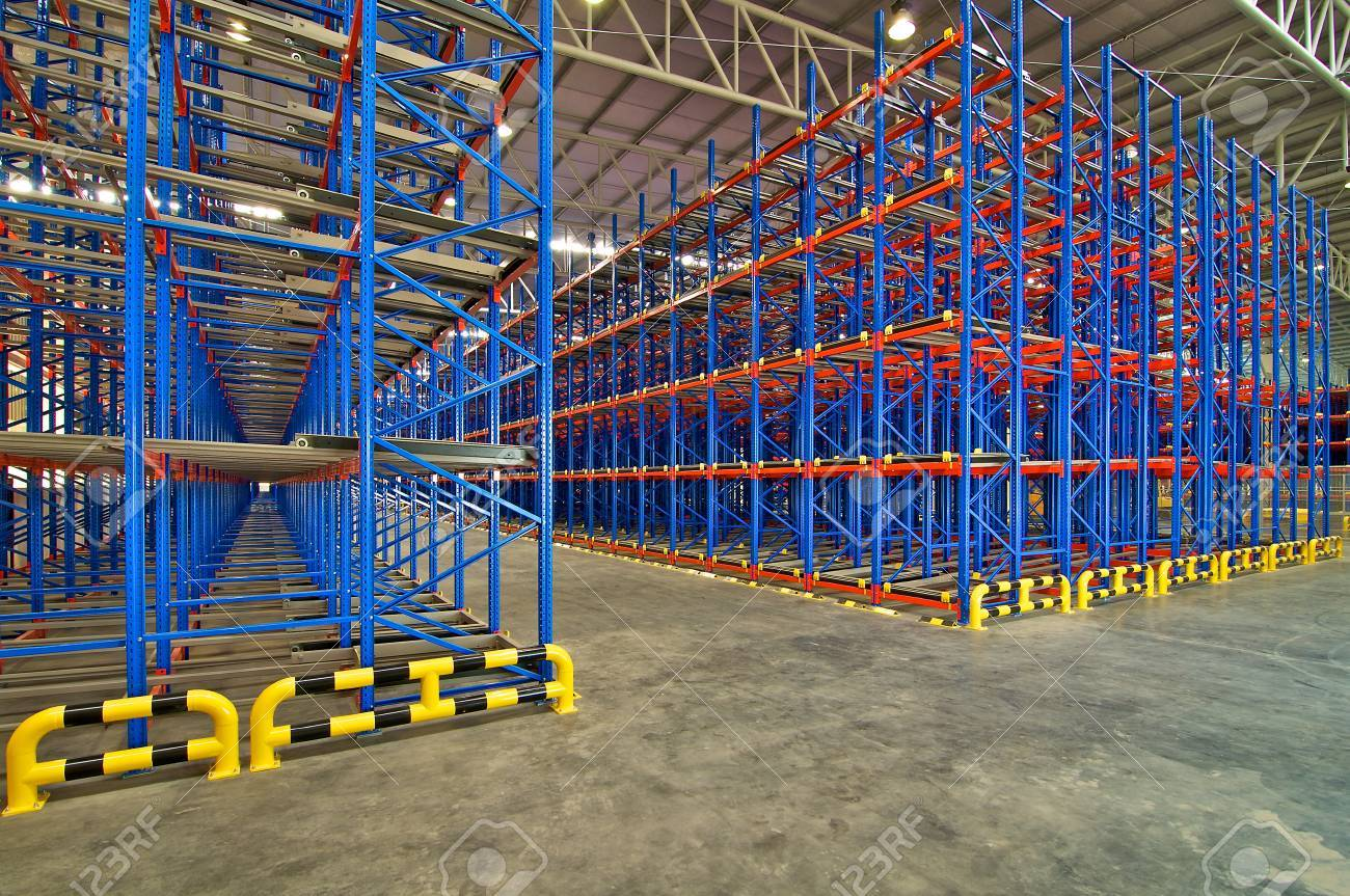 Image result for pallet racking systems