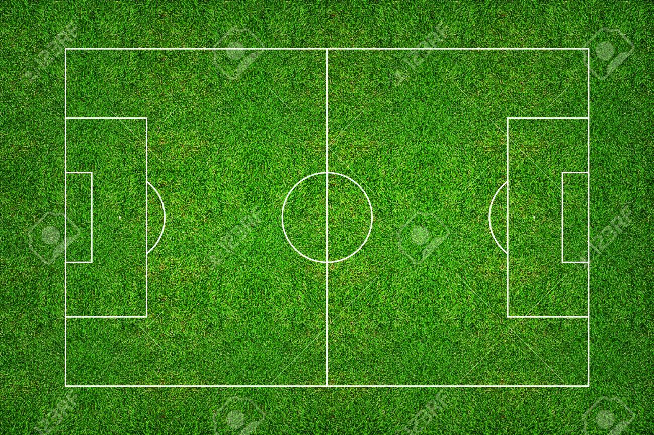 Image result for soccer field