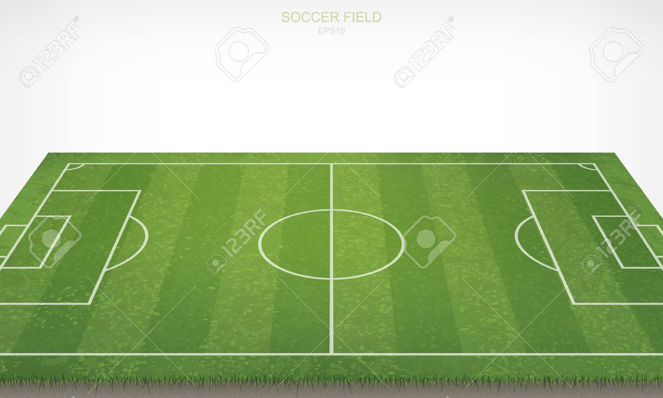 Soccer field grass free vector download (1,868 Free vector) for commercial  use. format: ai, eps, cdr, svg vector illustration graphic art design