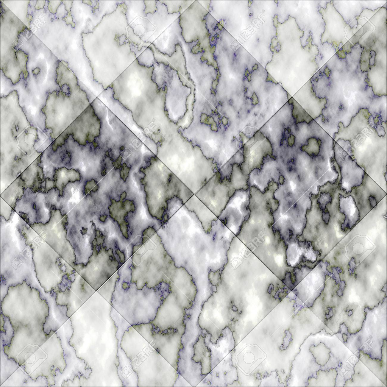 Tile And Flooring Abstract Detailed Structure Of Terrazzo For