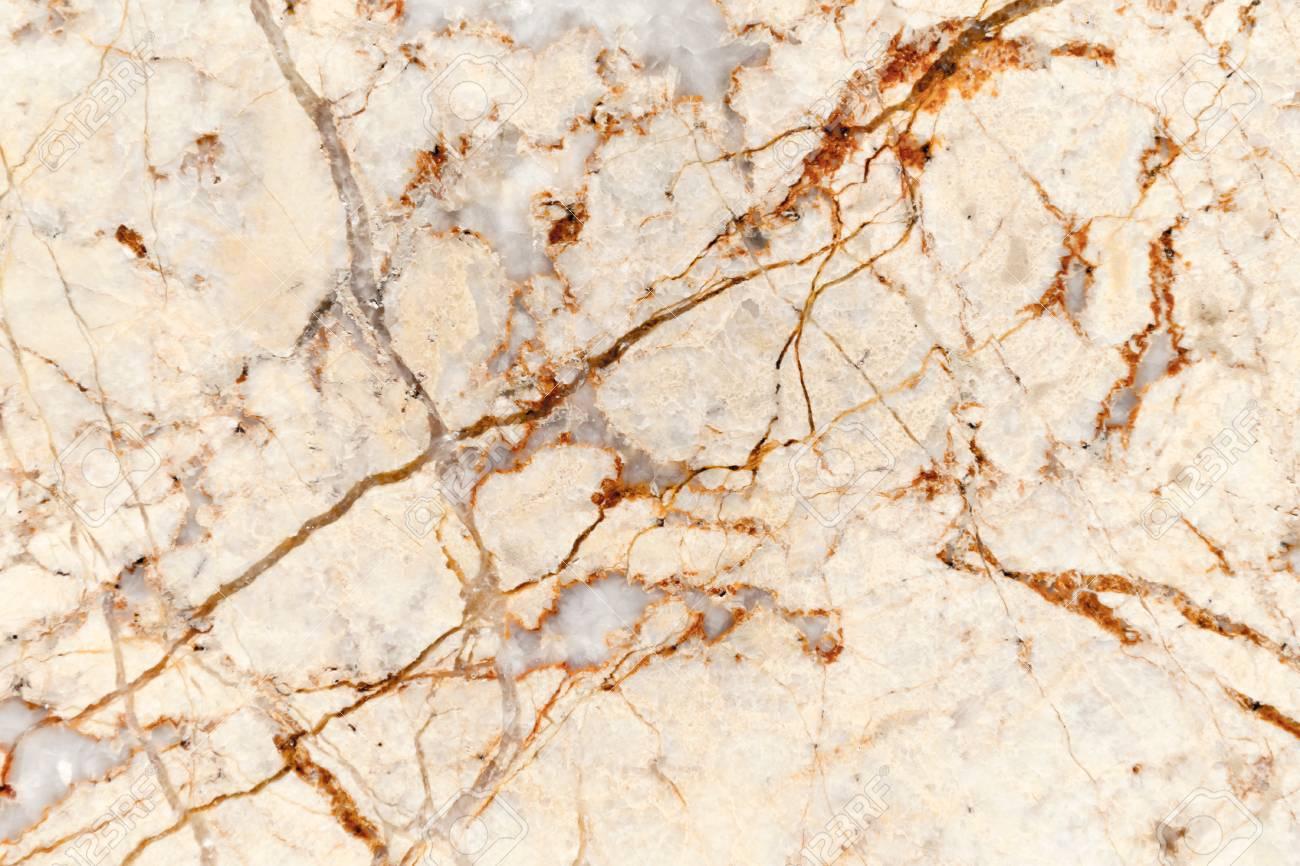 Immagini Stock Sfondo Di Trama Di Marmo Di Marmo Chiaro Marmo