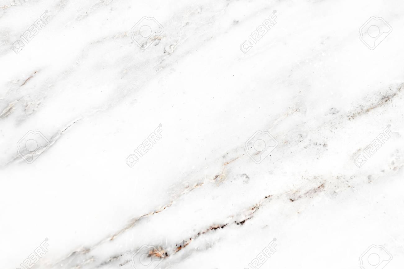 Immagini Stock Sfondo Di Marmo Grigio Bianco Marmo Naturale