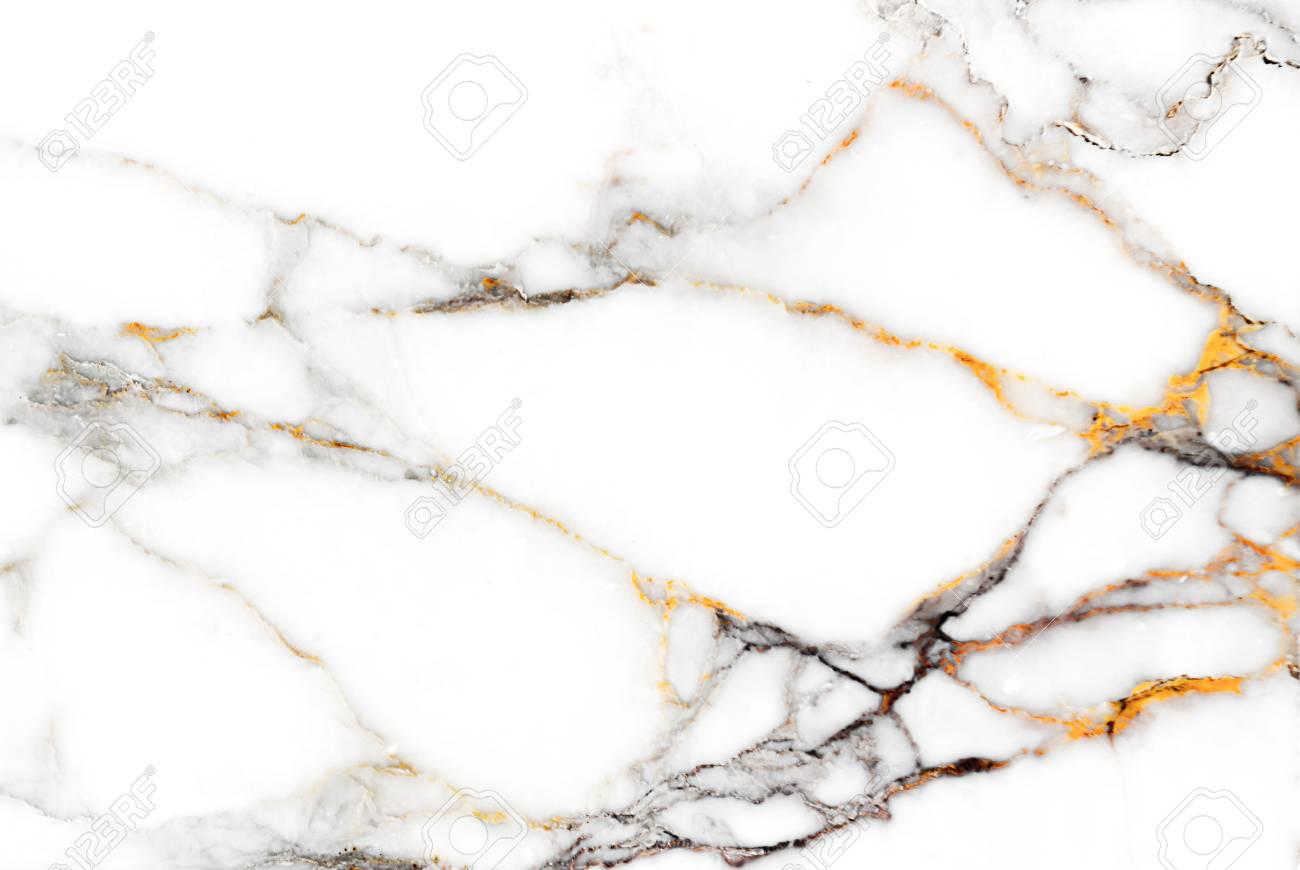 Immagini Stock Vero Marmo Texture Di Sfondo Dettagliata Vera