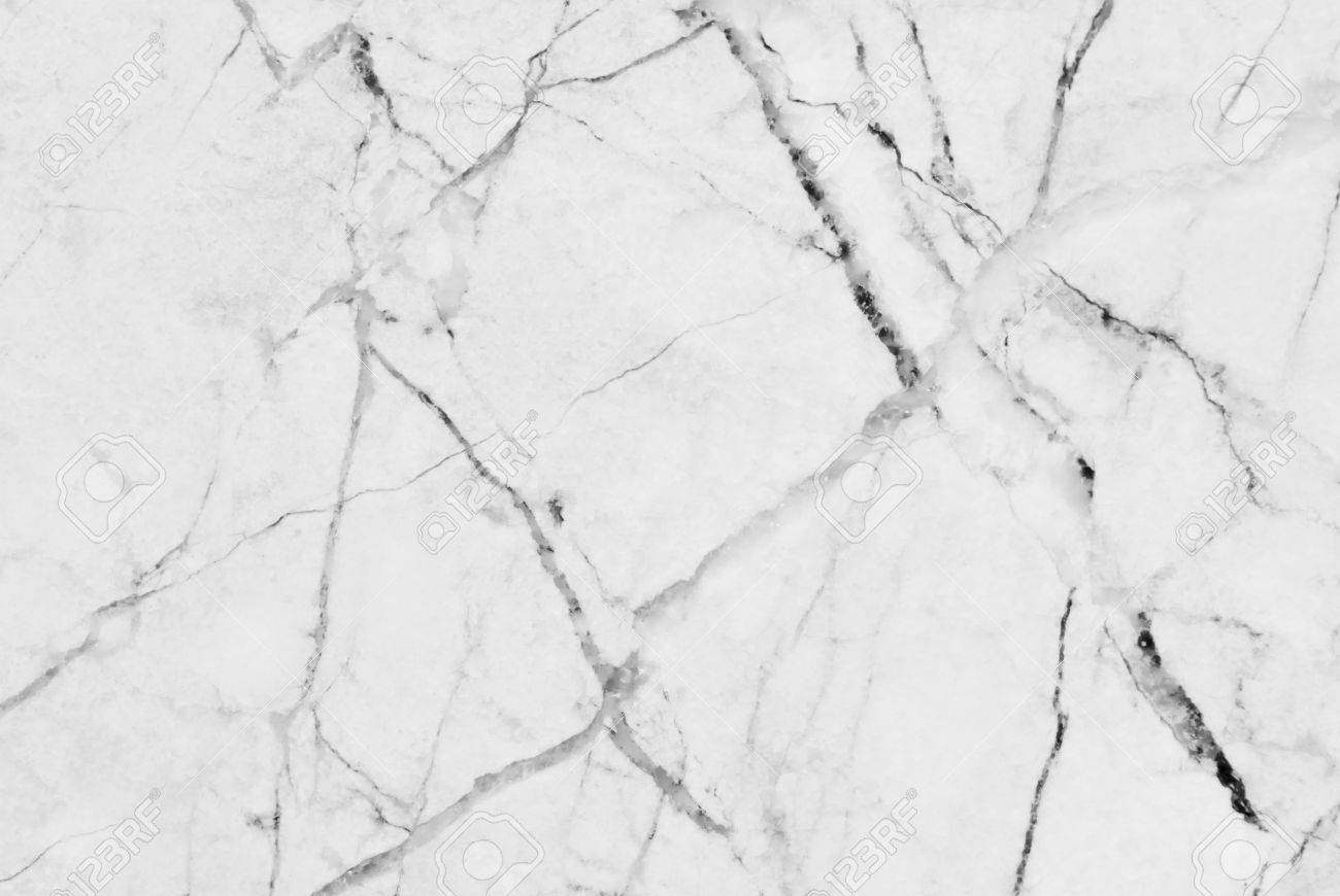 White Marble Texture Pattern For Skin Tile Wallpaper Luxurious Stock Photo Picture And Royalty Free Image Image 76652360