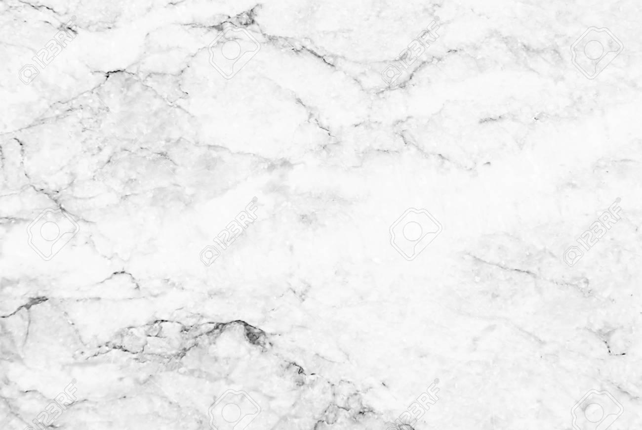 Marble Texture Yeterwpartco