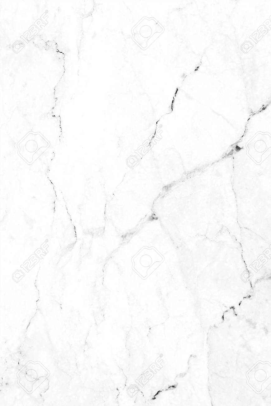 Cool Wallpaper Marble Text - 76667934-white-marble-texture-pattern-for-skin-tile-wallpaper-luxurious-background-detailed-genuine-marble-fr  Photograph_67726.jpg