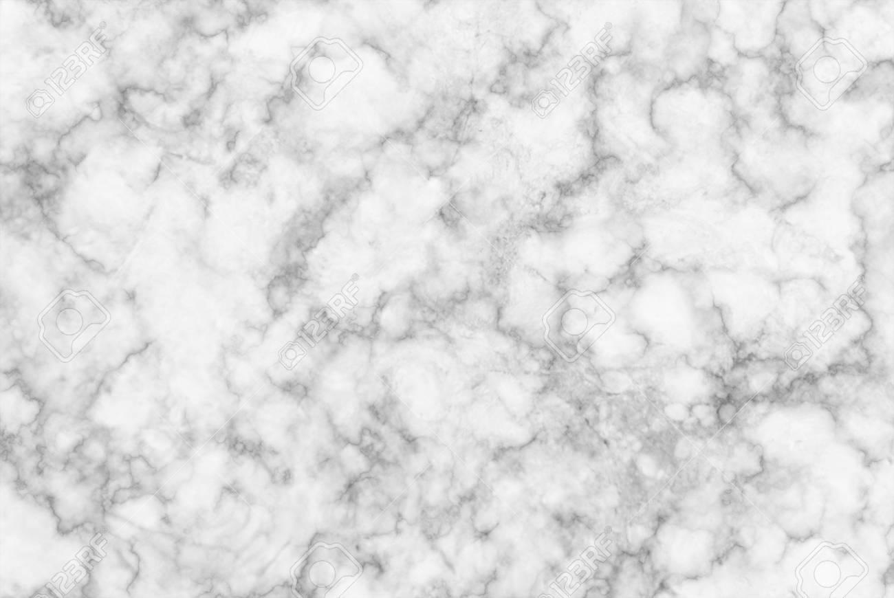 Immagini Stock Sfondo Texture Marmo Bianco Grigio Superficie