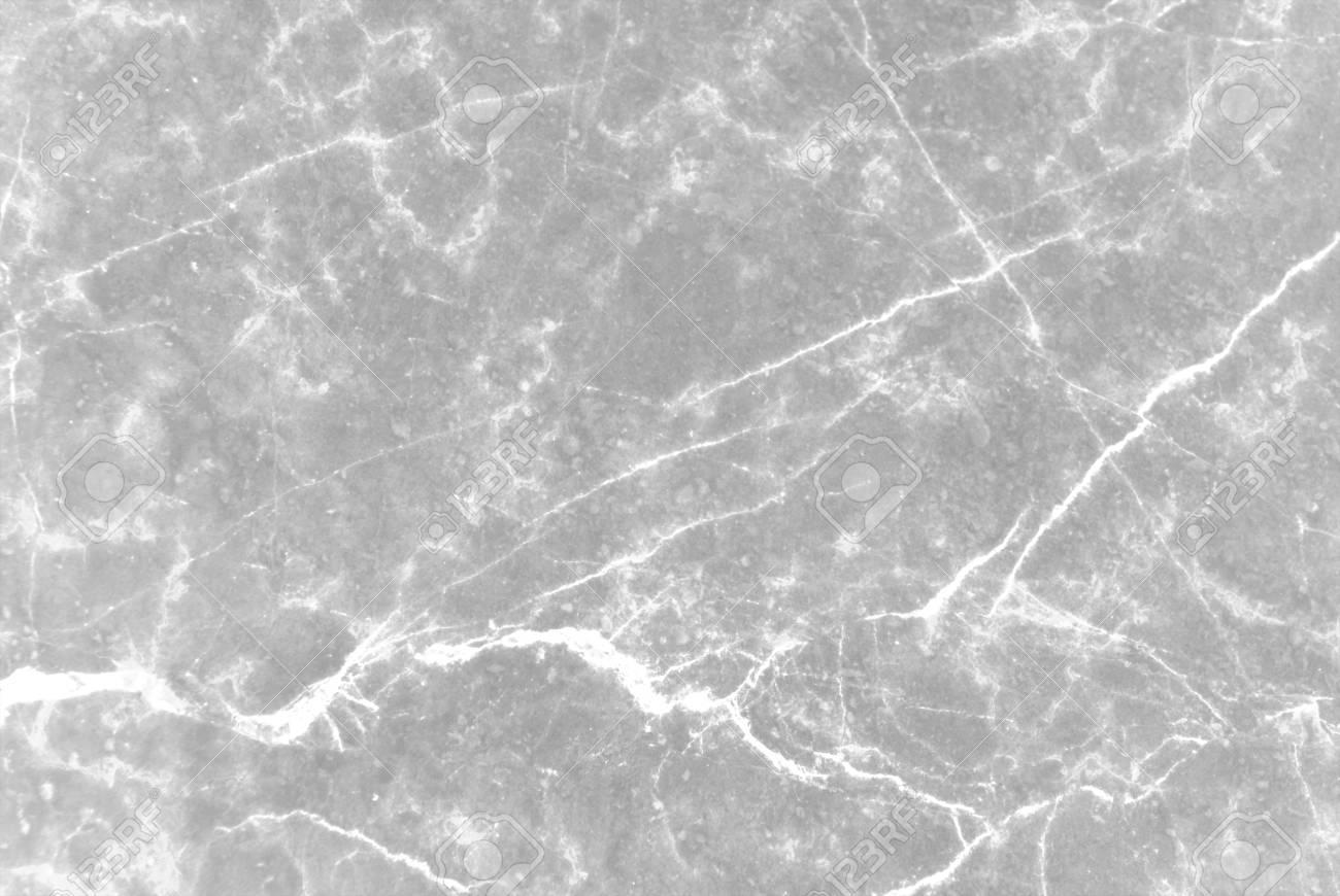 white gray marble texture pattern for skin tile wallpaper luxurious