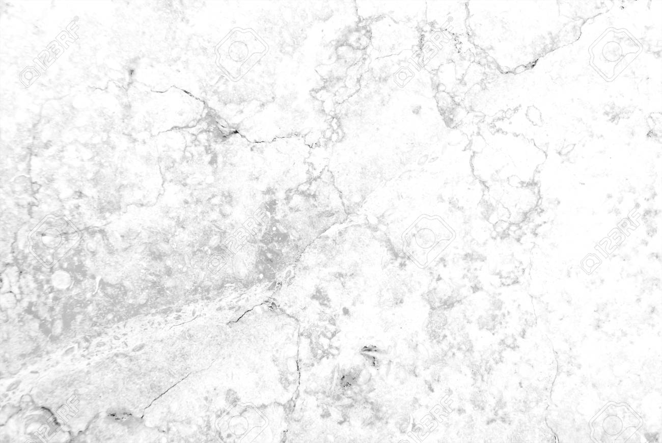 Weißer Marmor Textur, Muster Für Die Haut Kachel Tapete Luxuriösen ...