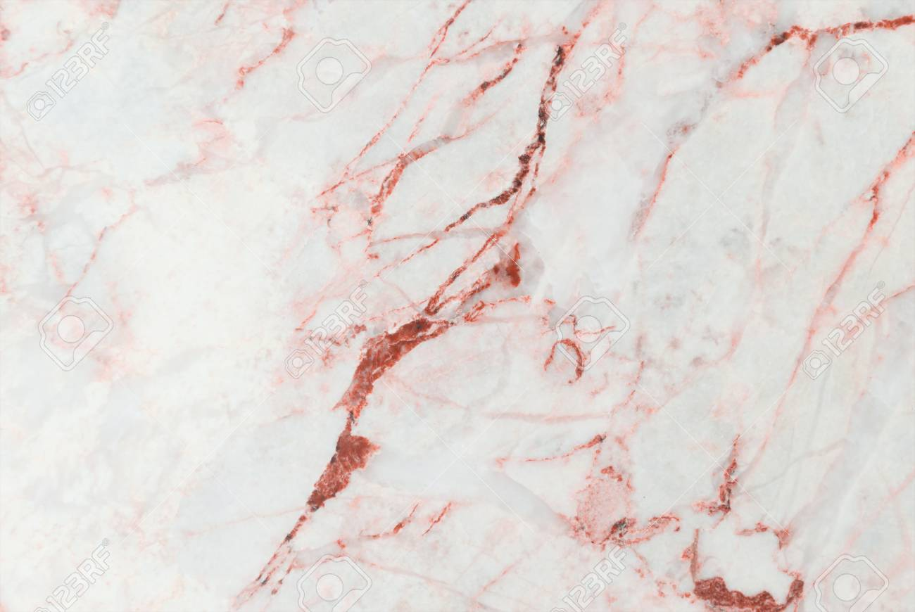 Simple Wallpaper Marble Peach - 77927909-natural-marble-texture-background-luxury-wallpaper-patterns-can-be-used-for-creating-a-marble-surfac  2018_705975.jpg