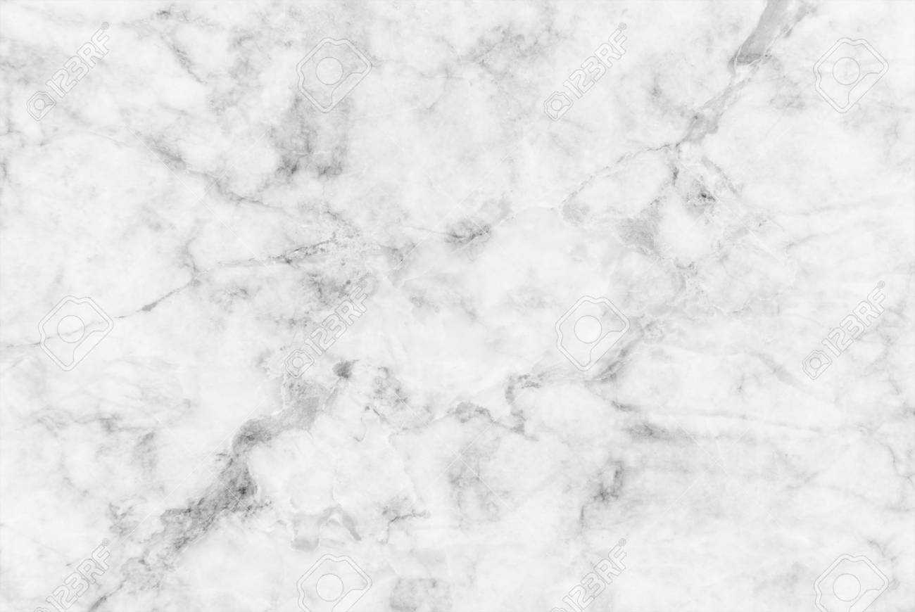 White Marble Texture Background Luxury Wallpaper Patterns Can Stock Photo Picture And Royalty Free Image Image 77927915