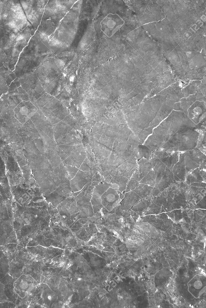 White Grey Marble Texture Pattern For Skin Tile Wallpaper Luxurious Stock Photo Picture And Royalty Free Image Image 77649290