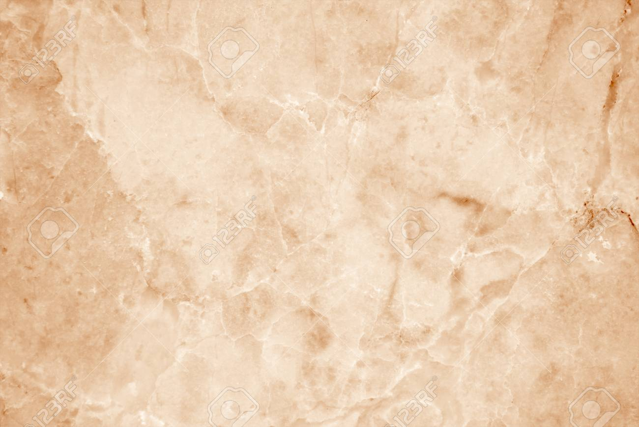 Light Brown Marble Texture Background Luxury Wallpaper Patterns