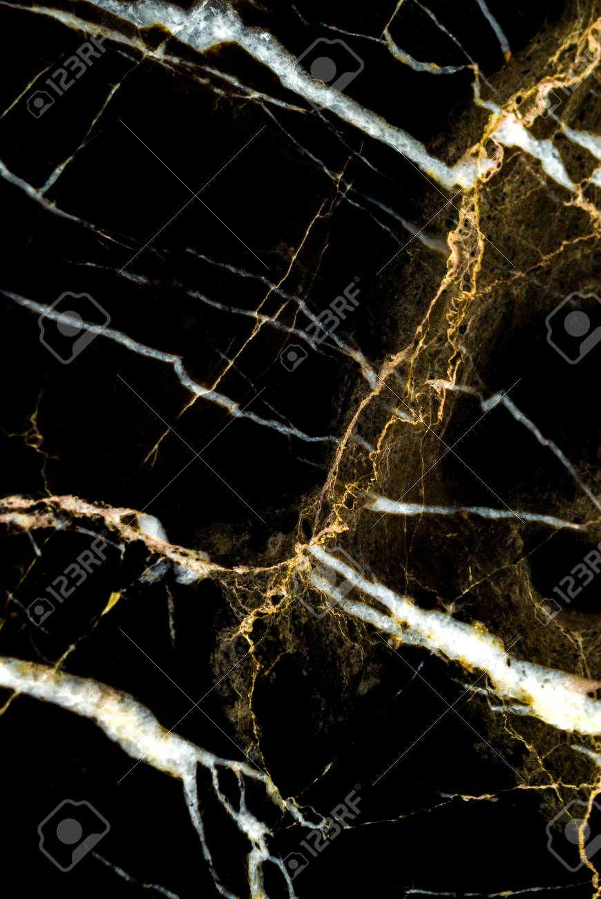 Natural Gold Marble Texture Background Luxury Wallpaper Patterns