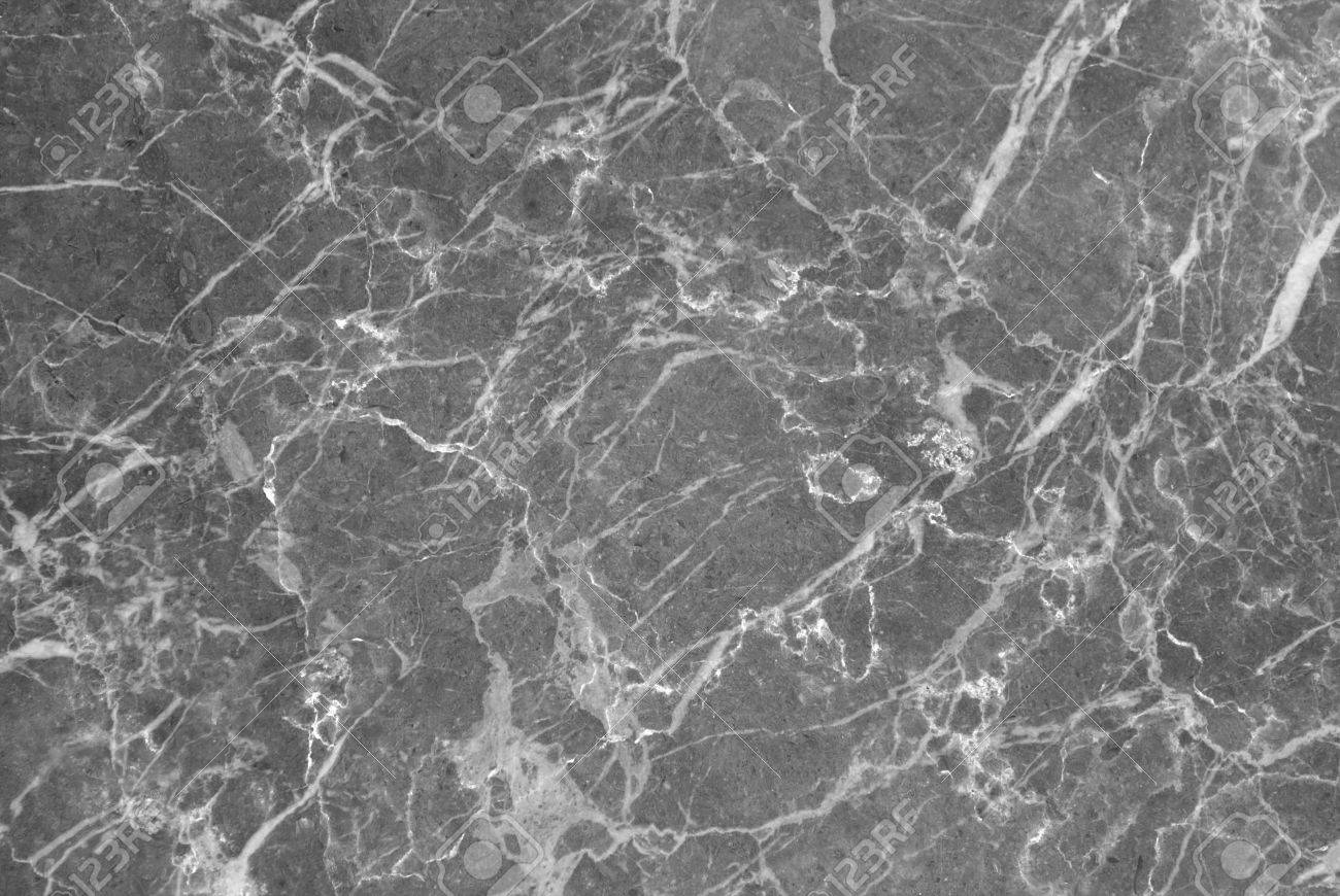 High Resolution Grey Marble Wallpaper