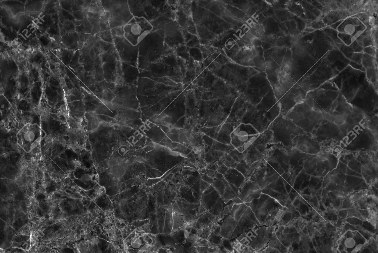 Black Marble Texture Background High Resolution Pattern Can