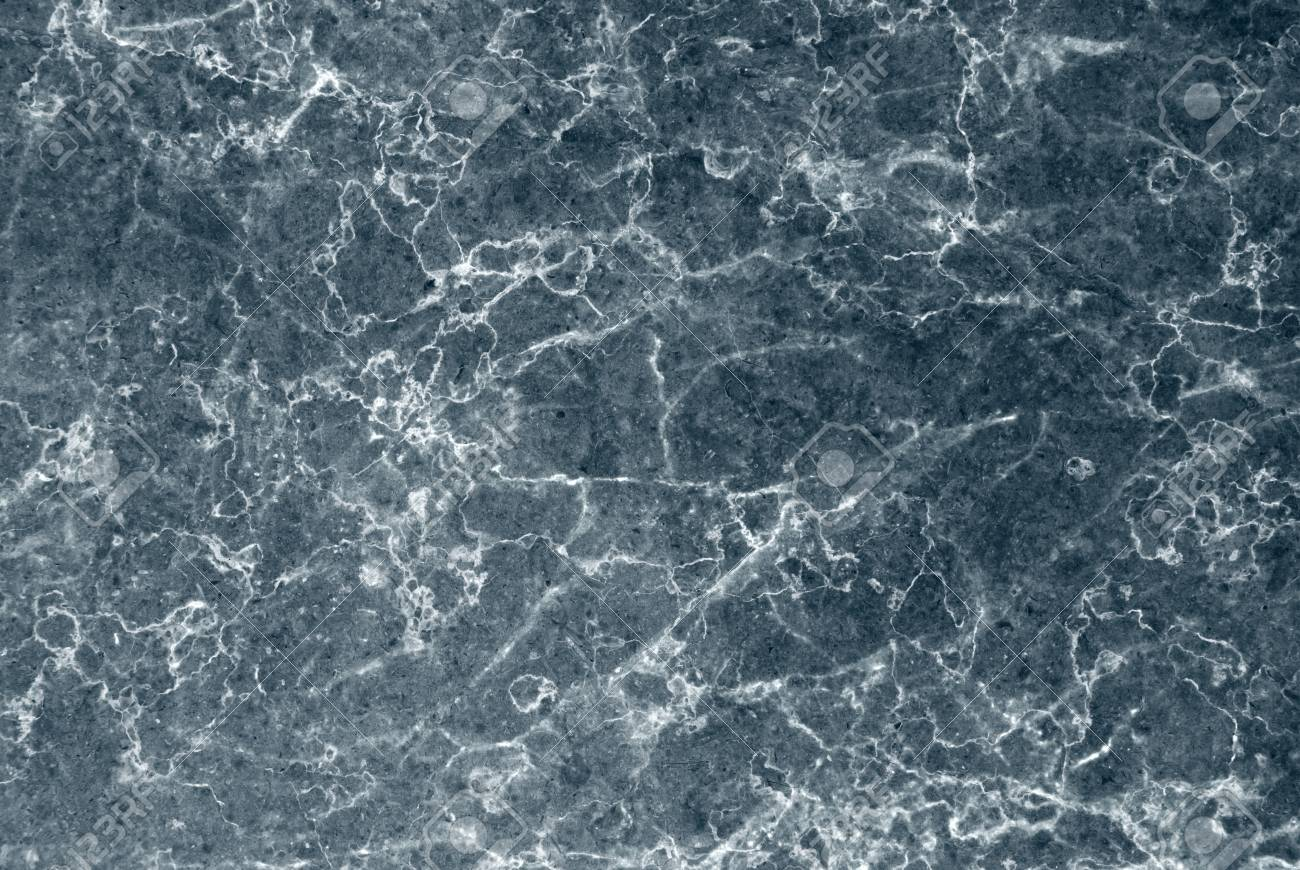 Amazing Wallpaper High Resolution Marble - 78244648-black-marble-texture-background-high-resolution-pattern-can-be-used-for-creating-a-marble-surface-ef  Collection_988799.jpg