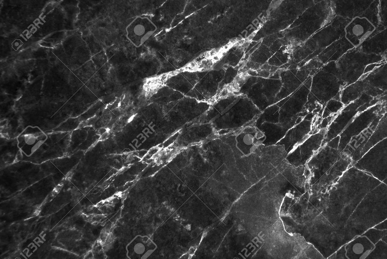 Negro, Textura, Fondo, Piedra, Oscuro, Abstracto, Patrón, Blanco ...