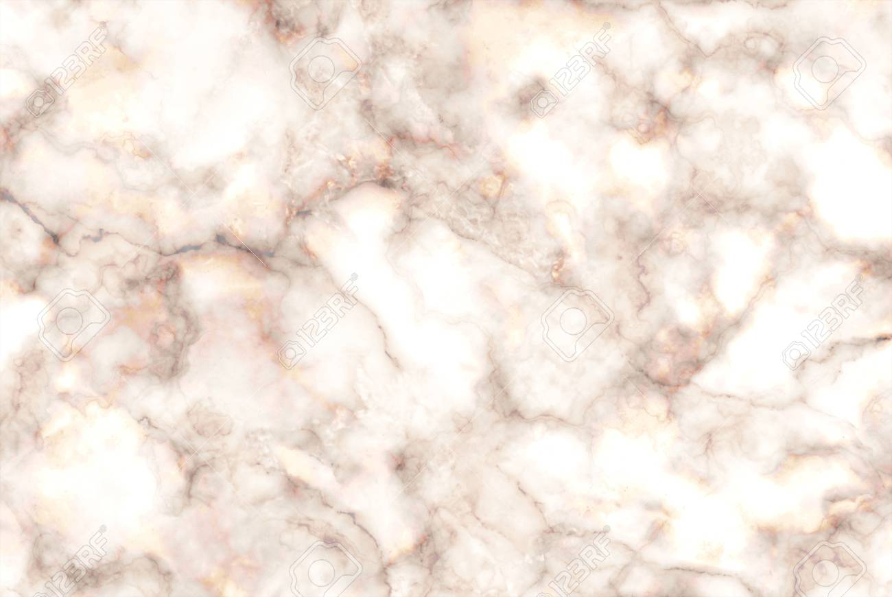 Must see Wallpaper Marble Background - 77753368-light-brown-marble-texture-background-luxury-wallpaper-patterns-can-be-used-for-creating-a-marble-su  Pictures_46845.jpg