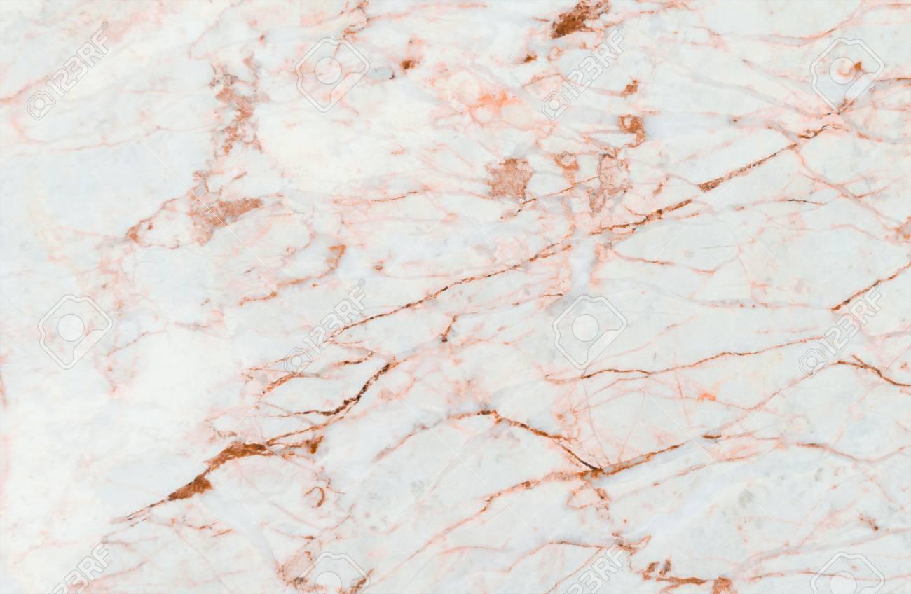Immagini Stock Trama Di Marmo Chiaro Texture Di Sfondo Marmo