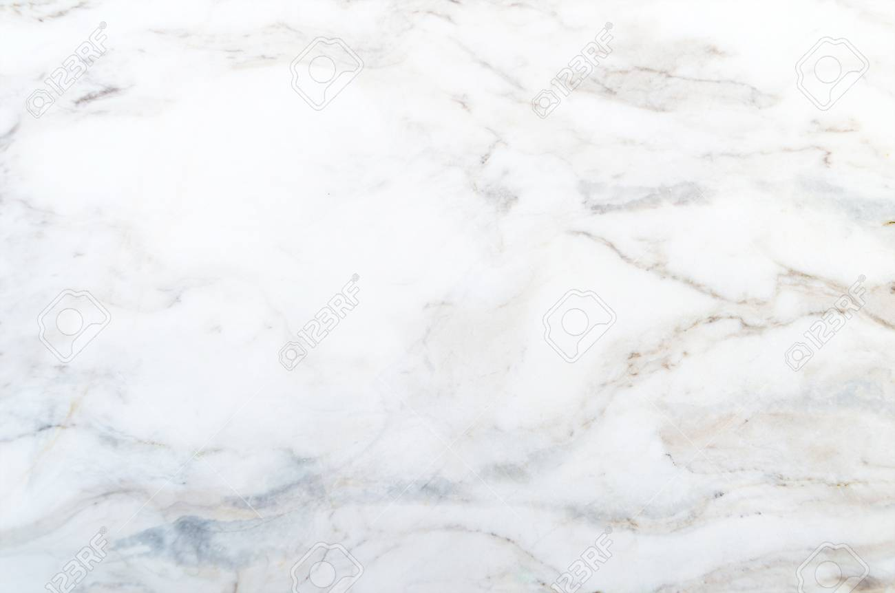 Natural White Marble Texture Luxury Wallpaper Patterns Can Stock Photo Picture And Royalty Free Image Image 78306690