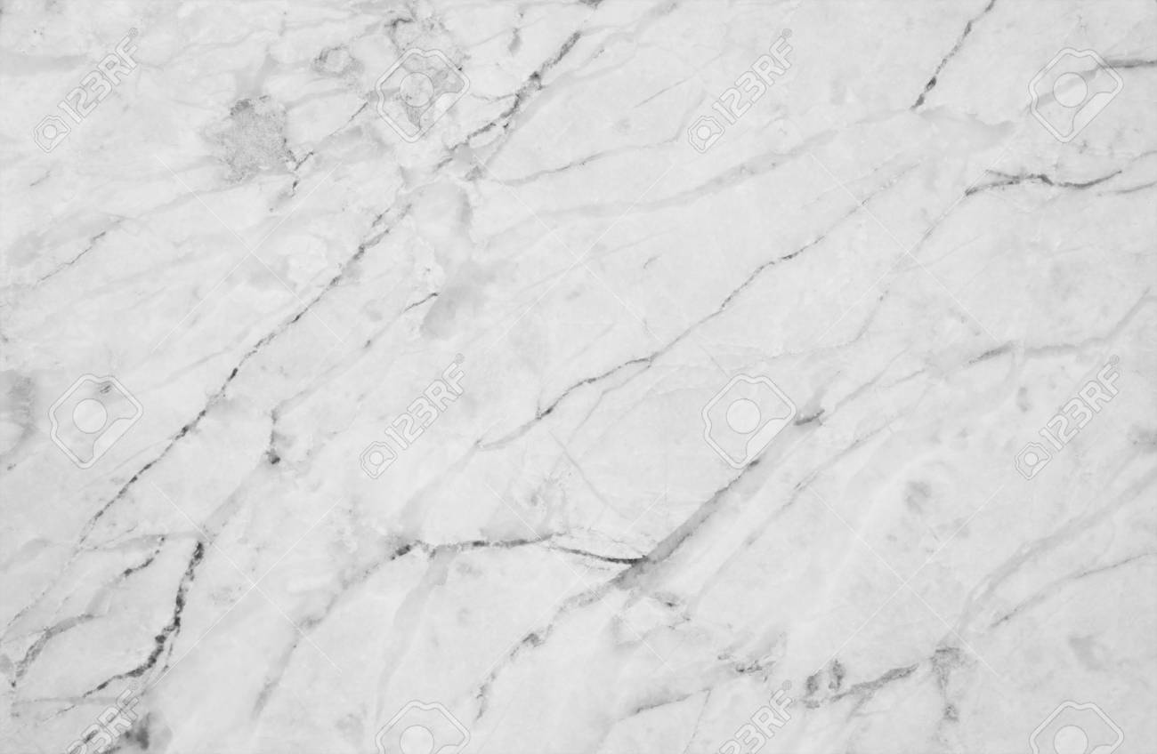 White Marble Texture Abstract Background Pattern With High Resolution Stock Photo Picture And Royalty Free Image Image 79034745