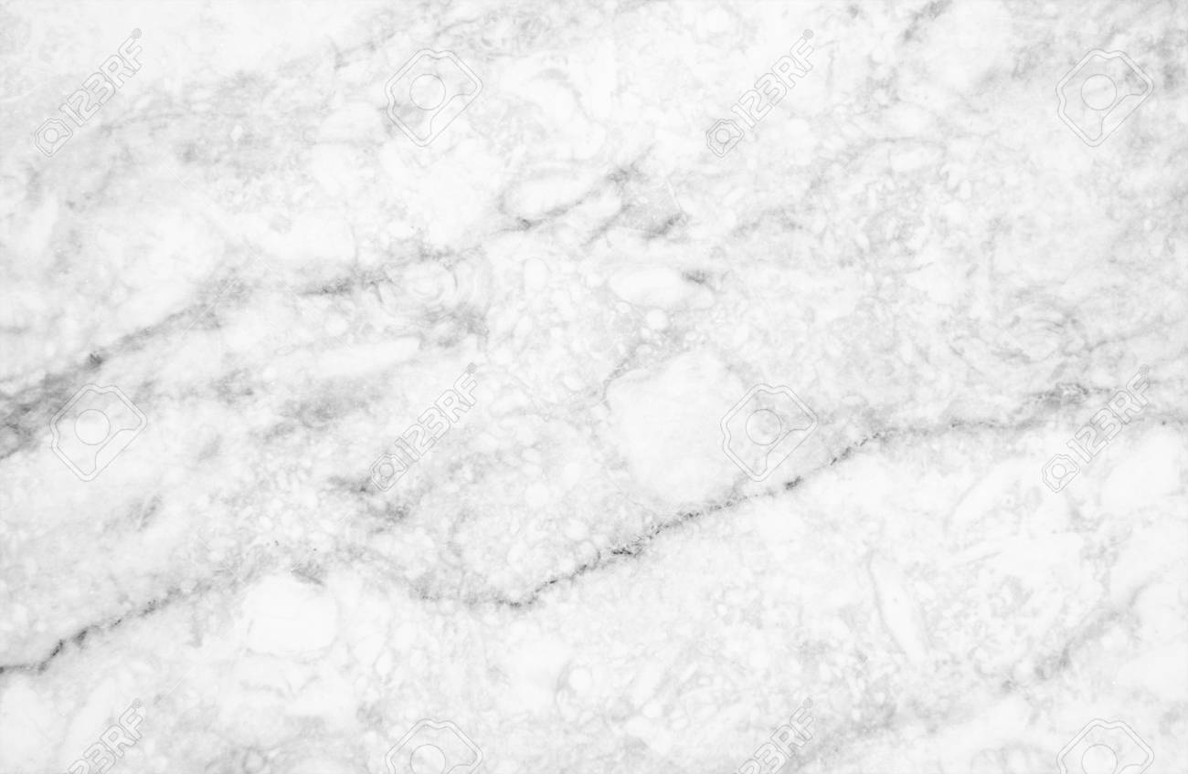 White Marble Texture Abstract Background Pattern With High Resolution Stock Photo Picture And Royalty Free Image Image 78283954