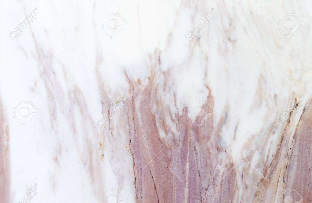 Marble Pattern Texture Background High Resolution And Luxury