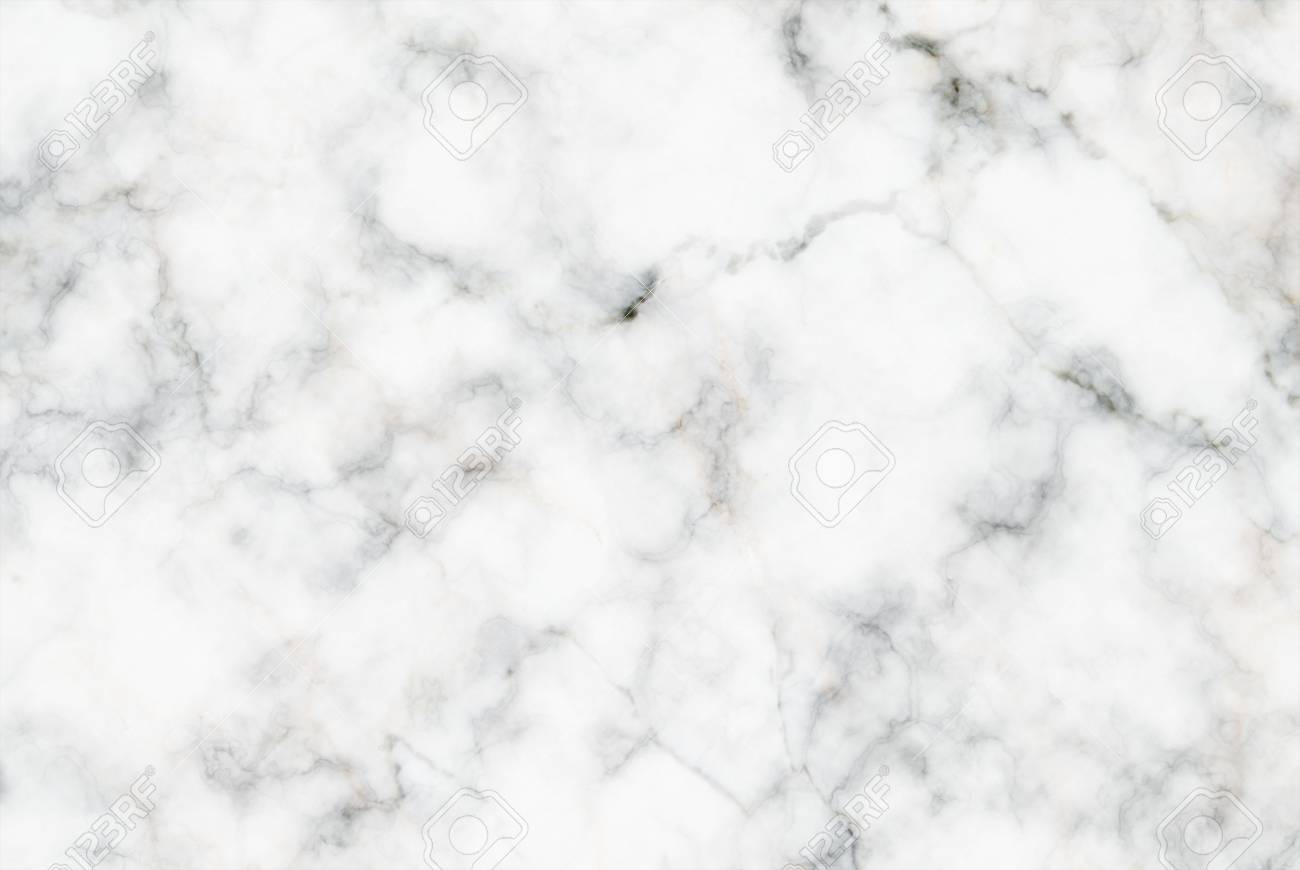 White And Gray Marble Texture Natural Pattern For Backdrop Or Stock Photo Picture And Royalty Free Image Image 79437570