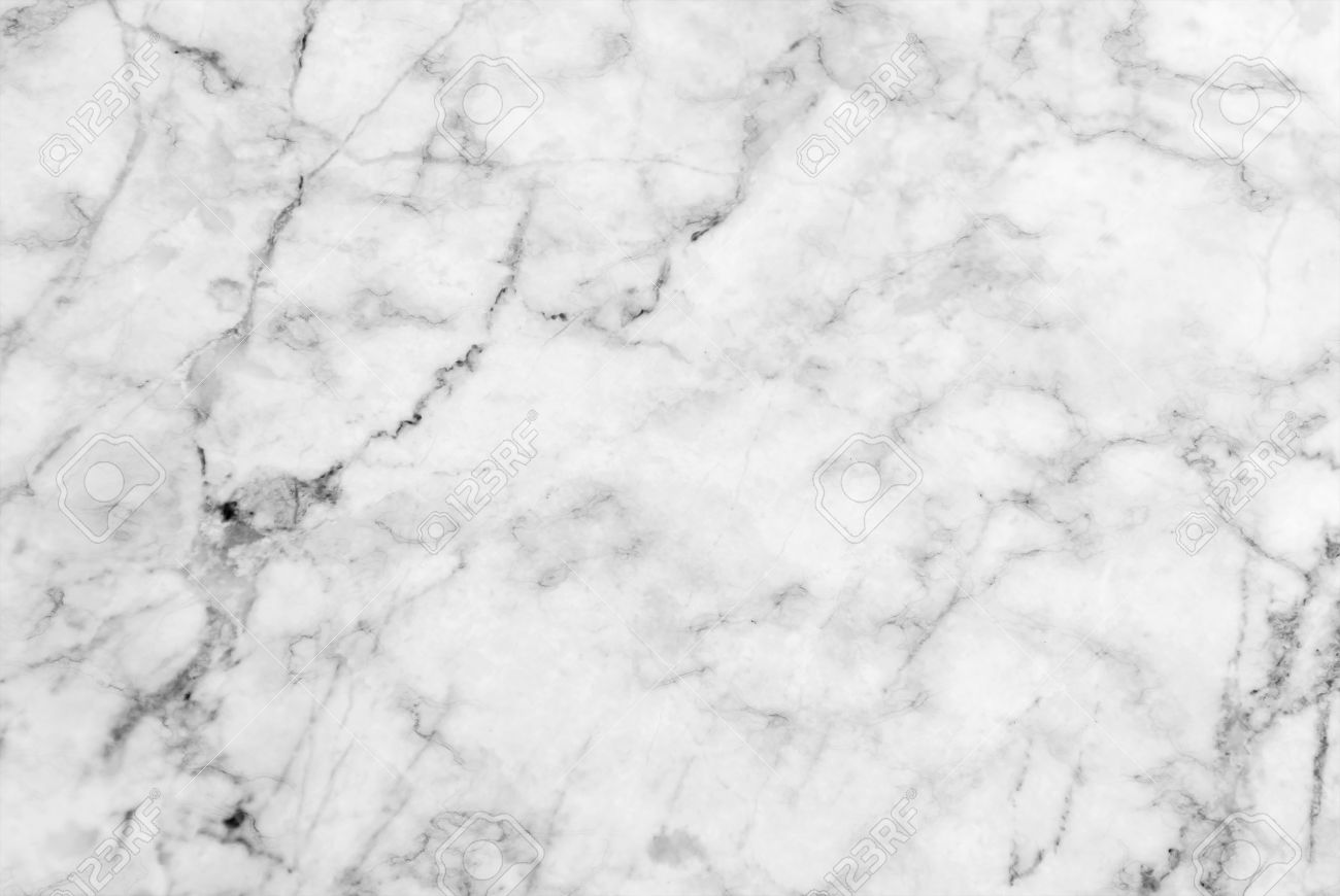 white marble texture and background for design pattern artwork