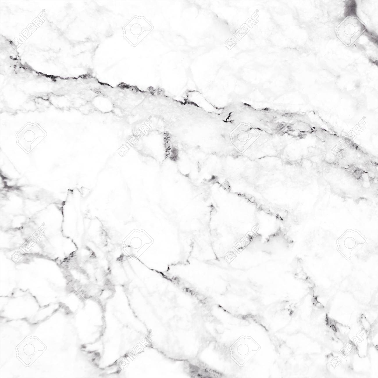 Immagini Stock Struttura Di Marmo Bianco E Grigio Nuvola Modello