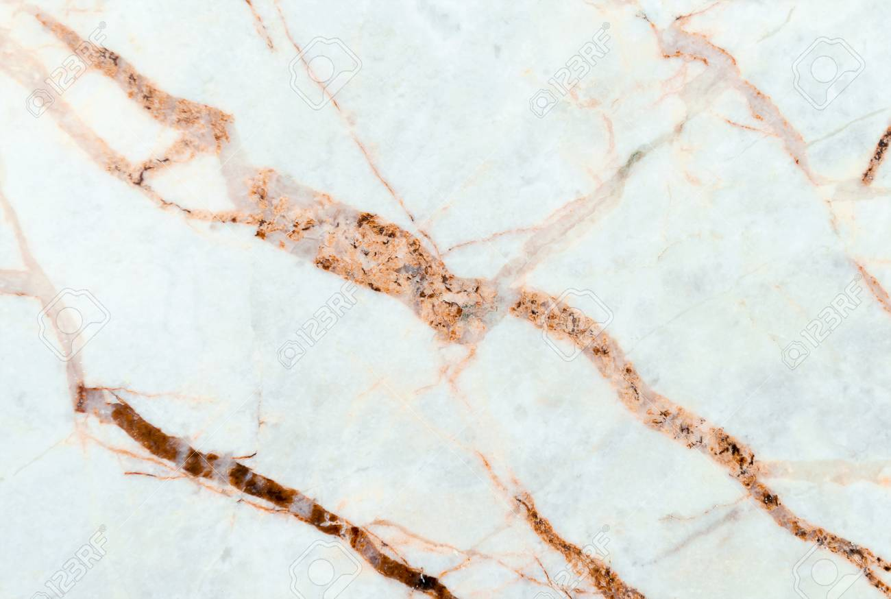 Great Wallpaper Marble Background - 85542940-natural-marble-texture-pattern-for-wallpaper-backdrop-or-background-and-can-also-be-used-as-a-web-ba  Pic_931874.jpg