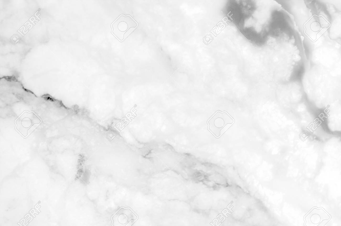 Popular Wallpaper Marble Background - 85542941-white-grey-marble-texture-pattern-for-wallpaper-backdrop-or-background-and-can-also-be-used-as-a-web  Best Photo Reference_751023.jpg