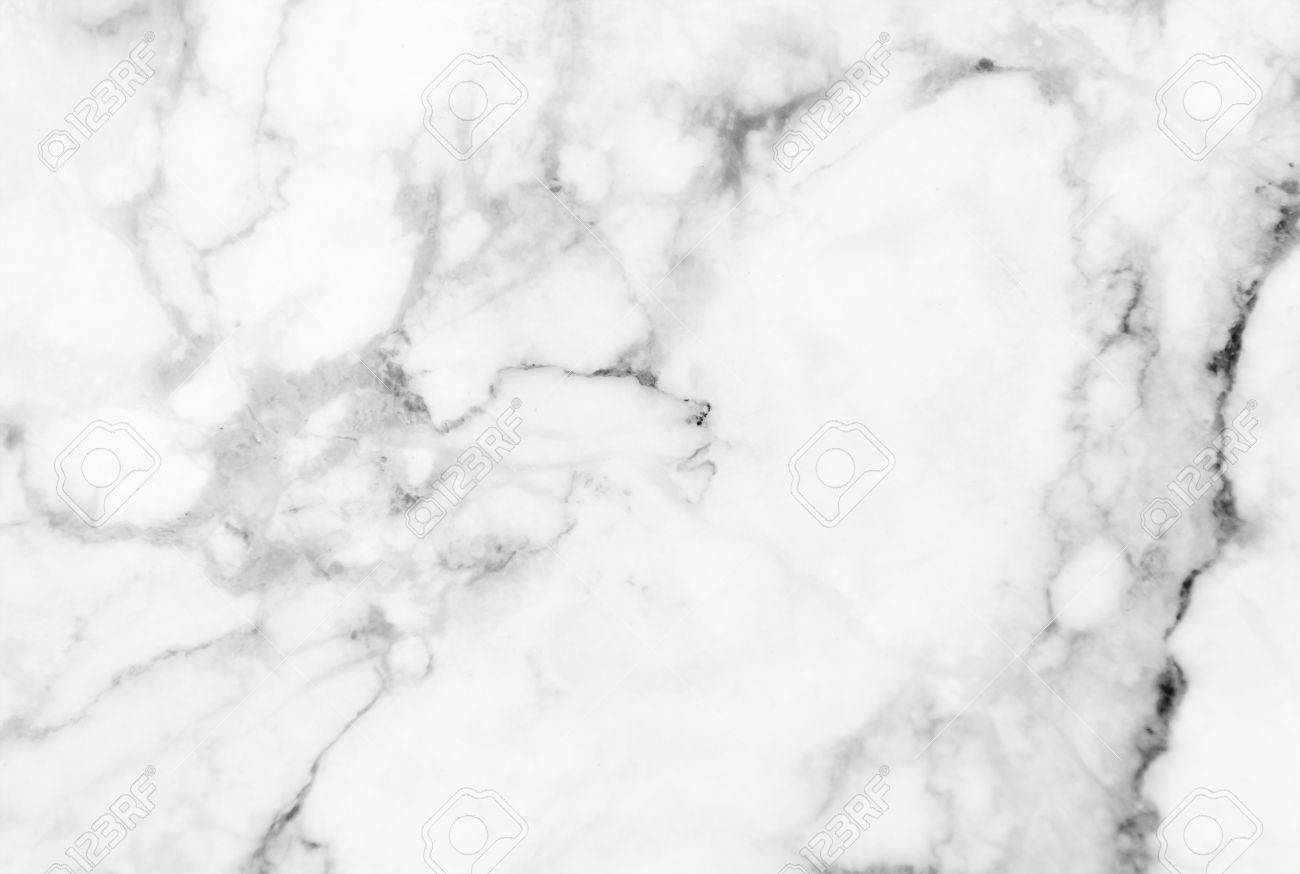Immagini Stock Texture Di Marmo Grigio Bianco Motivo Per Sfondo