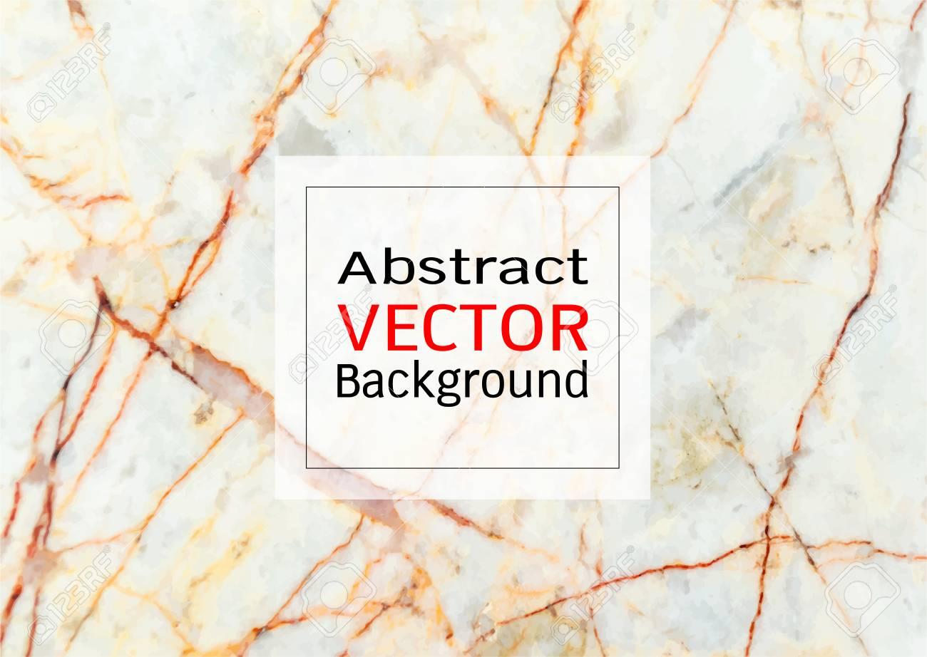 Abstrakte Marmor Textur Vektor Muster Hintergrund Trendy Vorlage