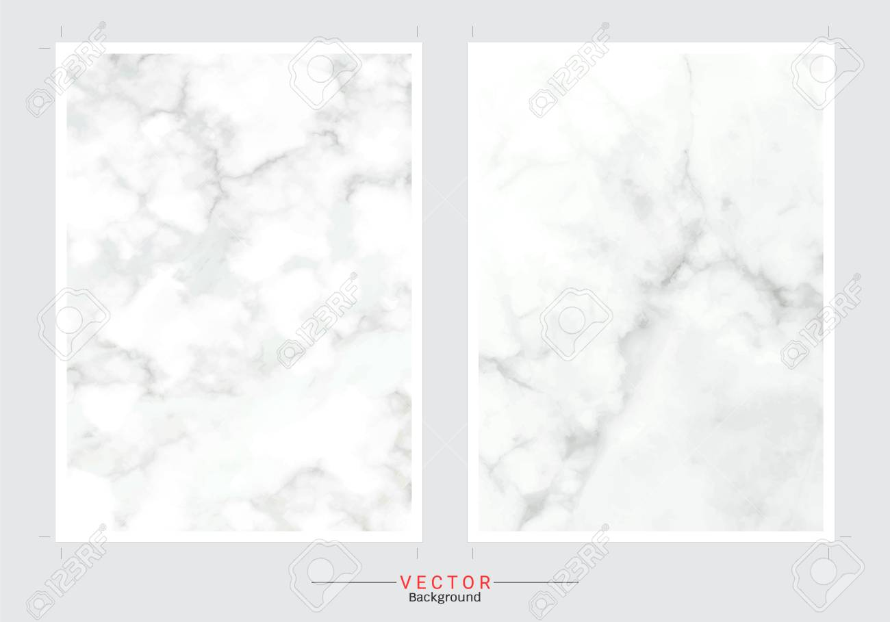 Marble texture background can be used anywhere for cards, wedding, invitations, banners, templates, flyers, covers, posters, at print, web design, apps, presentations, wallpaper patterns and more - 98918298