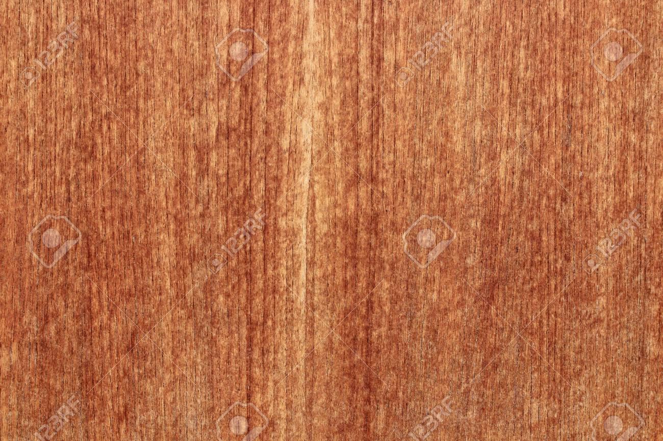 holz, holz-natur hintergrund oder textur, detail patterned fußboden