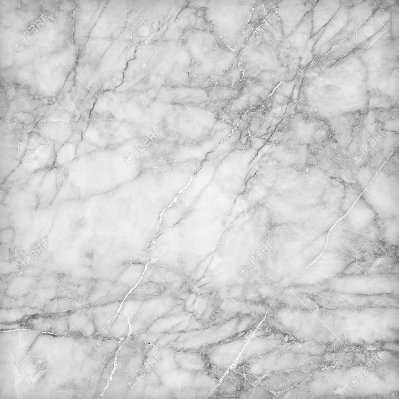 Background of gray marble texture Stock Photo - 14754863