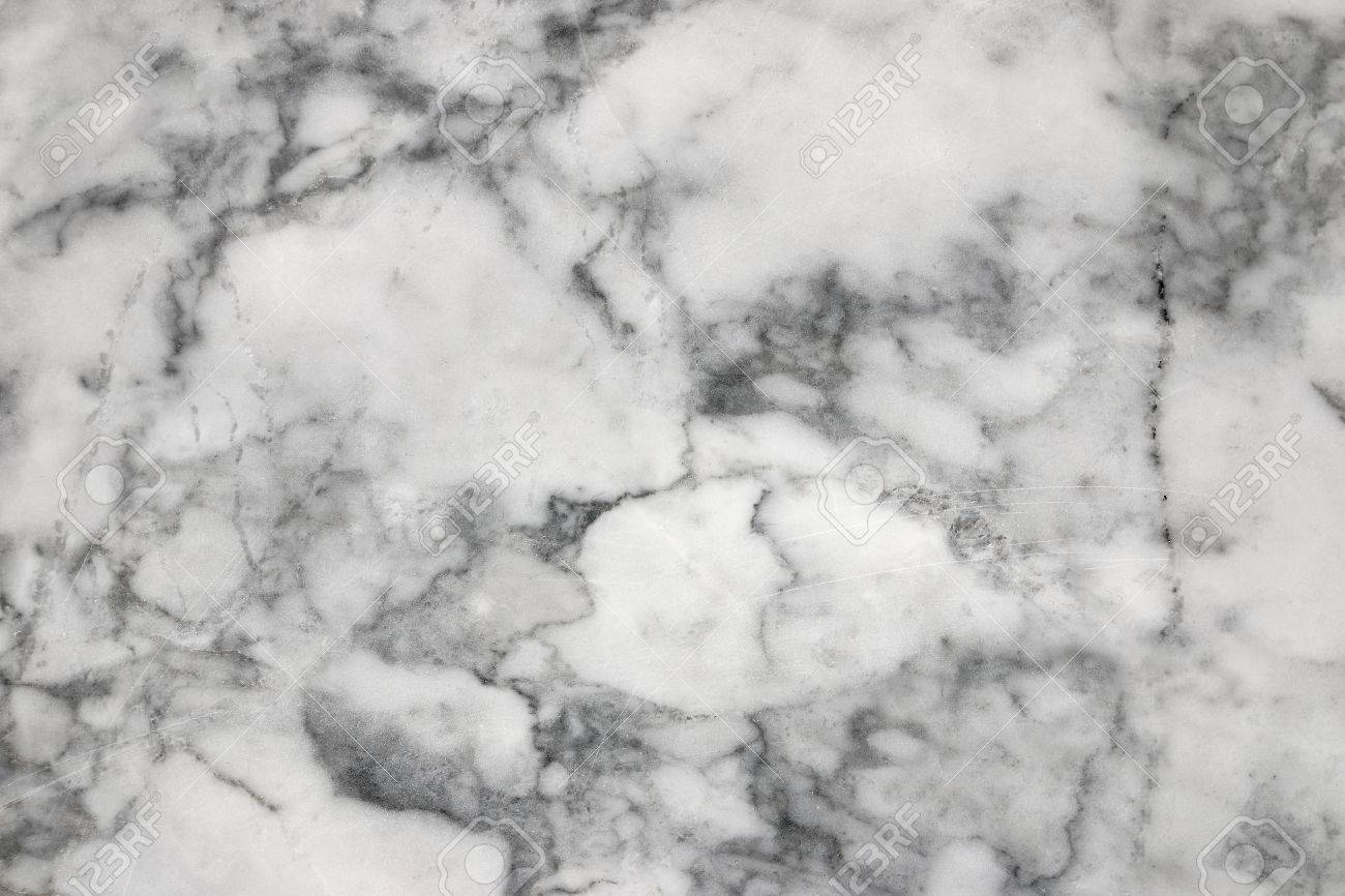 White Marble Texture Background Pattern With High Resolution Stock Photo Picture And Royalty Free Image Image 38369870