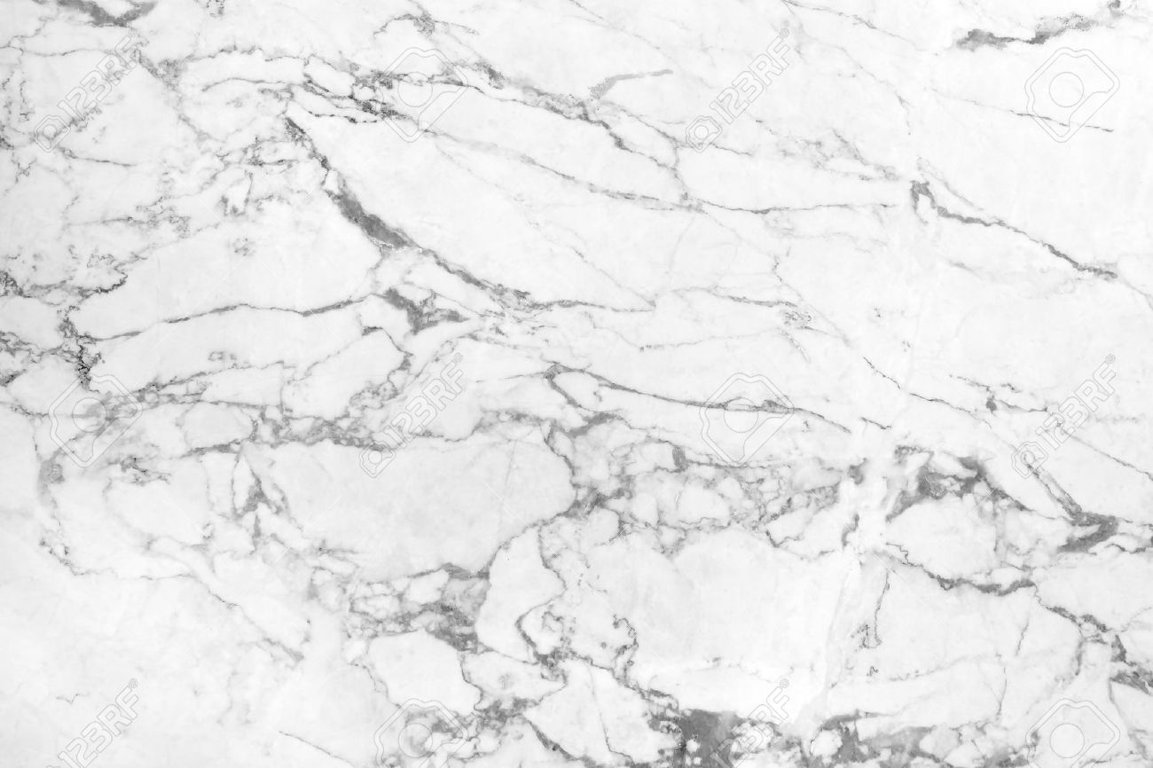 marble texture. Brilliant Texture White Marble Texture Background High Resolution Imagens  42851508 Throughout Marble Texture R