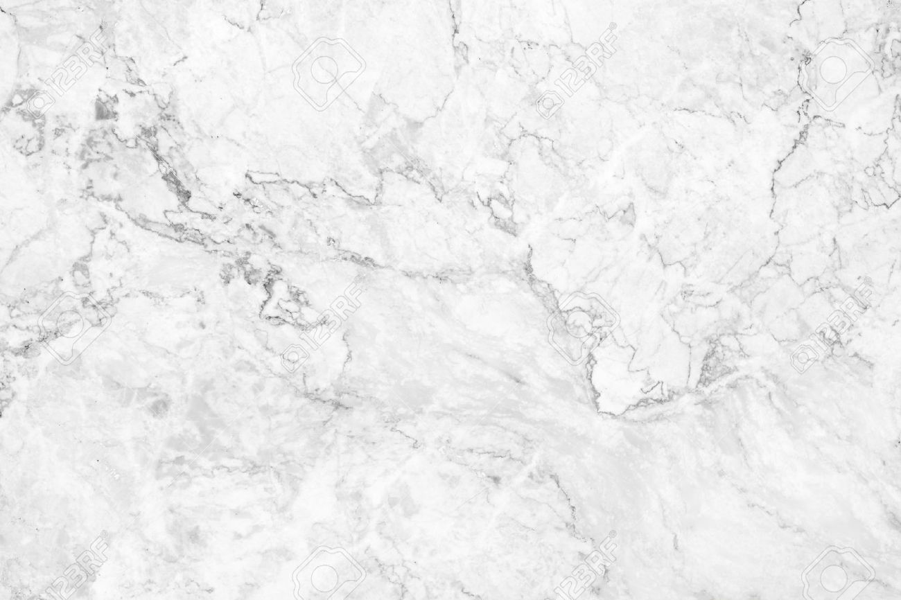white marble texture abstrac background pattern with high resolution