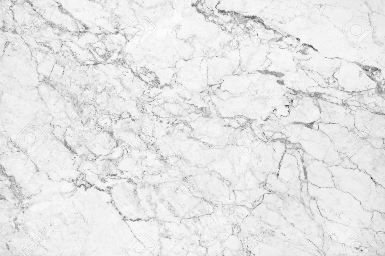 white marble texture abstract background pattern with high